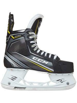 23bc88f3b90 CCM Tacks 9080 Ice Skates Junior