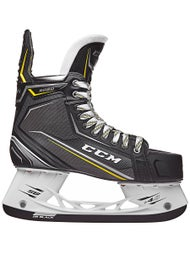 340a96b8f81 CCM Tacks 9090 Ice Skates Junior - Ice Warehouse