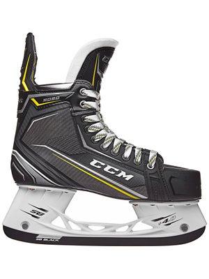 ccm tacks  ice hockey skates ice warehouse