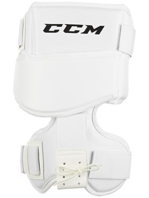 CCM Goalie Thigh & Knee Pads Sr