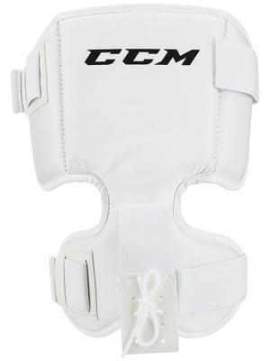 CCM Goalie Thigh & Knee Pads Int