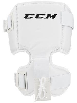 CCM Legal Goalie Thigh & Knee Pads Jr