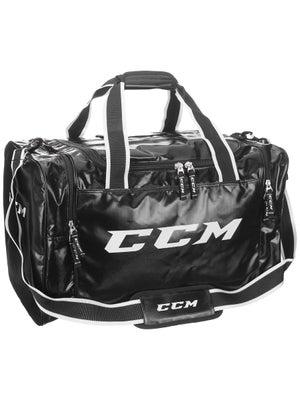 Ccm Team Carry Sport Bag 24