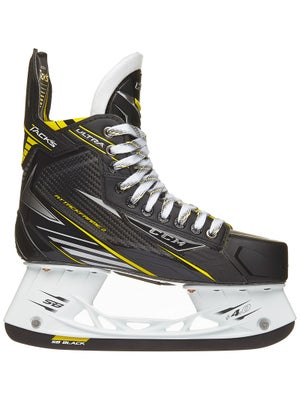 409d47ee209 CCM Ultra Tacks Ice Hockey Skates Senior