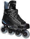 Mission Roller Hockey Skates Senior