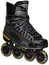 Mission Inhaler DS3 Roller Hockey Skates Sr