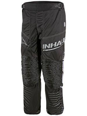 Mission Inhaler DS3 Roller Hockey Pants Sr