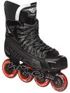 Mission Inhaler DS5 Roller Hockey Skates Jr