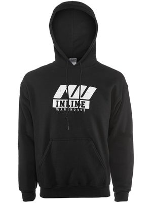 I Win Inline Warehouse Distressed Sweatshirt