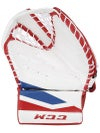CCM Extreme Flex II 760 Goalie Catchers Jr