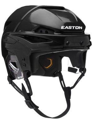 Easton E400 NHL Pro Stock Hockey Helmets