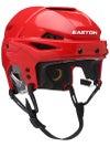 Easton E400 NHL Pro Stock Hockey Helmets
