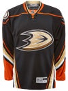 Anaheim Ducks Reebok NHL Replica Jerseys Sr 2014-2015