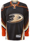 Anaheim Ducks Reebok NHL Replica Jerseys Sr 2015-2016