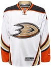 Anaheim Ducks Reebok NHL Replica Jerseys Sr