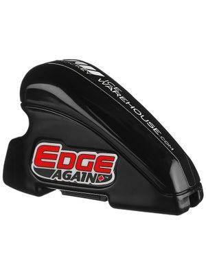 Edge Again Manual Hockey Skate Sharpener PLAYER