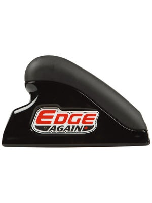 Edge Again Powered Hockey Skate Sharpeners PLAYER