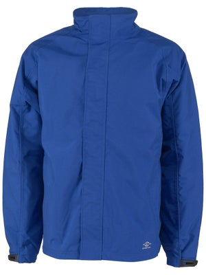 Easton EQ3 Midweight Waterproof Team Jackets Jr L/XL