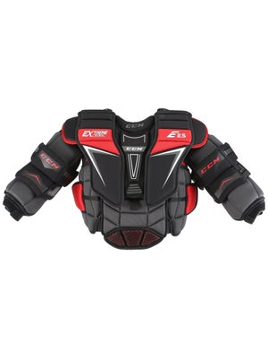 CCM Extreme Flex Shield E2 5 Goalie Chest Protector Jr
