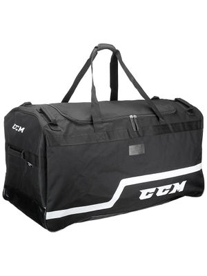 CCM Extreme Flex Goalie Carry Bags 40
