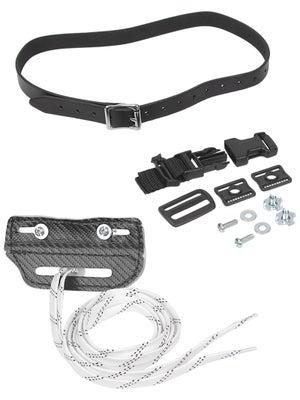 Emergency Goalie Kit