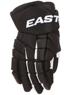 Easton Synergy HSX Hockey Gloves Sr