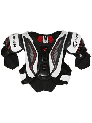 Easton Synergy HSX Hockey Shoulder Pads Jr