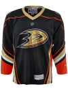 Anaheim Ducks Reebok NHL Replica Jerseys Jr & Yth