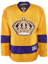 Los Angeles Kings Reebok NHL Replica Jerseys Sr