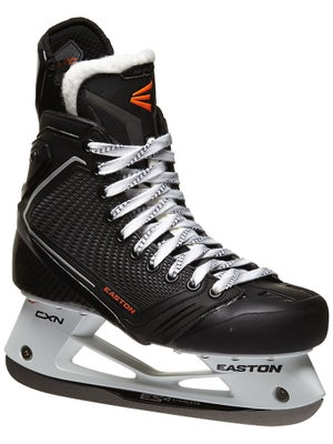 Easton Mako II Ice Hockey Skates Jr