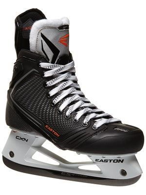 Easton Mako M8 Ice Hockey Skates Sr