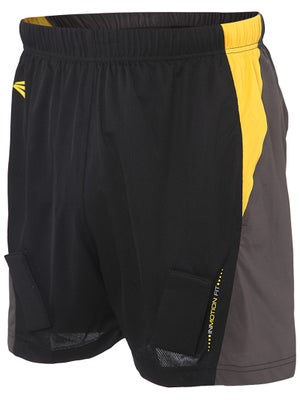 Easton Motion Board Hockey Jock Short Jr