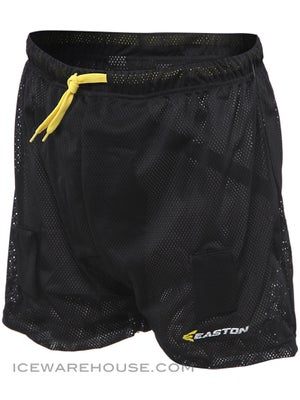 Easton Mesh Boxer Hockey Jock Short Jr