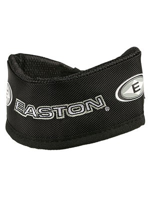 Easton Hockey Neck Guard Collar