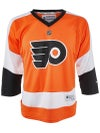 Philadelphia Flyers Reebok NHL Replica Jerseys Jr & Yth