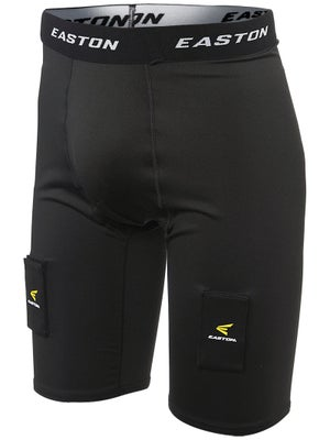 Easton Performance Comp Hockey Jock Short Jr