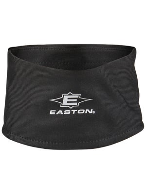Easton EQ5 BNQ Hockey Neck Guard Collar Sr