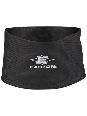 Easton EQ5 BNQ Hockey Neck Guard Collar Sr