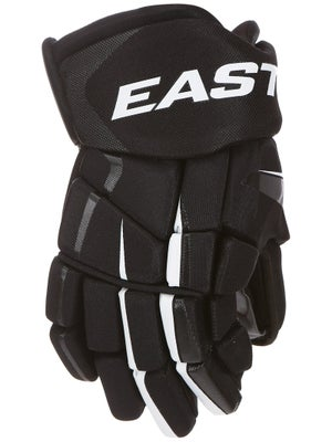 Easton Synergy 40 Hockey Gloves Jr