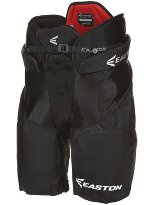 Easton Synergy 60 Ice Hockey Pants Sr