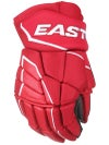 Easton Synergy 650 Hockey Gloves Sr
