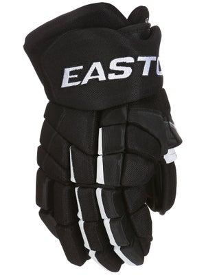 Easton Synergy 80 Hockey Gloves Jr