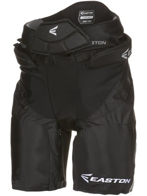 Easton Synergy 80 Ice Hockey Pants Jr