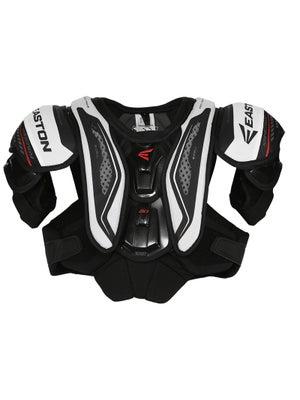 Easton Synergy 80 Hockey Shoulder Pads Jr
