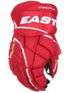 Easton Synergy 850 Hockey Gloves Sr