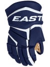 Easton Stealth C5.0 Hockey Gloves Sr