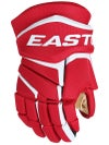 Easton Stealth C5.0 Hockey Gloves Jr