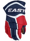 Easton Stealth C7.0 Hockey Gloves Sr