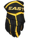 Easton Stealth C7.0 Limited Edition Hockey Gloves Sr
