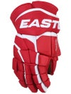 Easton Stealth C9.0 Hockey Gloves Sr